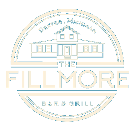 Fillmore Bar & Grill